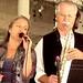The lovely Nancy Fischer Sings w/Straight Ahead Jazz Combo
