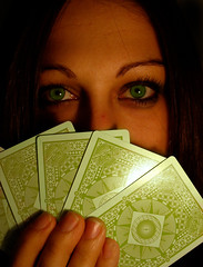 poker face (world_of_noise) Tags: color green college digital photoshop cards catie dorms rateme27 rateme15