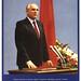 Gorbachev 286