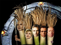 SG-1 Onion Face Project