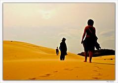 Duna de Bolonia (Paco80) Tags: españa fotosencadenadas geotagged andalucía spain arena duna cádiz bolonia tarifa flickrfly dunasdebolonia geolat360888 getilt101609 geolon578613 gehead353547 gerange552355