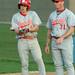 Brad Lucas and Dave Kalal