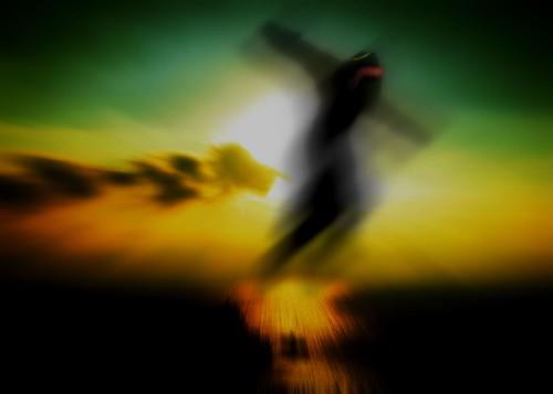 Leap by Wyrd