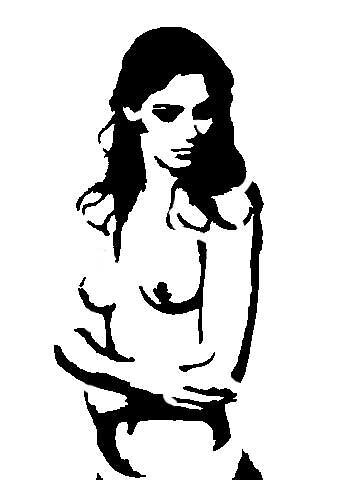 ass-sexy-nude-stencil-plump-college-girls