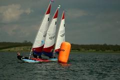 img_3903 (Thomas AK Smith) Tags: sailing toppers gwsc