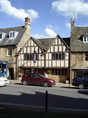 Chipping_Camden-01.JPG (easybakemuffin) Tags: 2005 england may cotswolds