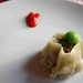 Crab and Pork Shao Mai