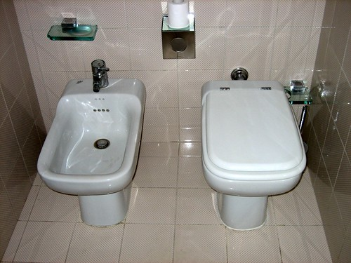 Bathroom Appliances a photo on Flickriver