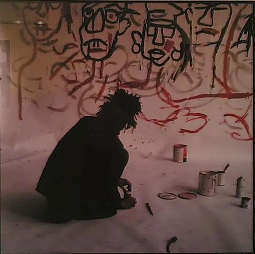 ジャン=ミシェル・バスキアの画像 p1_13