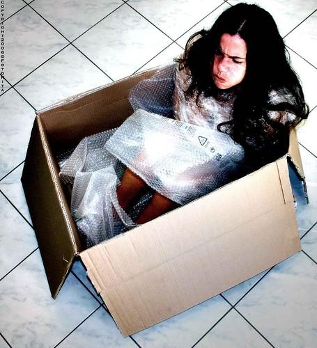 Flickriver: Photoset \'Living in a Box\' by FotoRita [Allstar maniac]