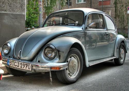 volkswagen beetle buba susret fair