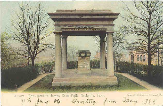 capitol-polk-1906