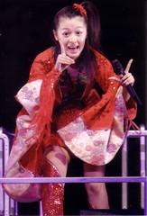 久住小春 モーニング娘。コンサートツアー2006春~レインボーセブン~