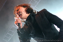 HIM - Ville Valo - Jason Wilder (ishotyourband) Tags: pictures show music house jason news records magazine geotagged him photo orlando concert pix photographer tour shot singing florida photos pics live review livemusic performance band picture blues pic her smoking your photographs photograph cig singer vocalist magazines otown tours lead vocals sire recent wilder ville reviews houseofblues heartagram pixs freelance hob leadsinger photog vocal valo villevalo ciggerette hisinfernalmajesty editoral sirerecords ishotyourband ishotyourbandcom jasonwilder httpwwwishotyourbandcom wwwishotyourbandcom hoborlando houseofbluesorlando