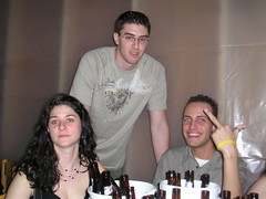05-04-06 06 (JL16311) Tags: party bars albany