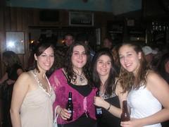 05-06-06 05 (JL16311) Tags: party bars albany