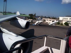 A viagem no D. Joo de Castro 12 (LuPan59) Tags: kodak dx7590 moambique lupan cx6200