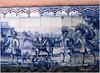 Lisboa - Embaixada do Brasil (Graça Vargas) Tags: portugal lisboa embassy tiles azulejos embaixada graçavargas ©2006graçavargasallrightsreserved 35401011012