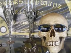 sunglasses skull dortmund ef