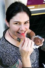 mother's day gelato for rachel - _MG_4704