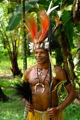 smile (keddu) Tags: new festival race guinea dance papua cultural singsing ダンス 文化祭 パプアニューギニア alotau milnebay ミルンベイ アロタウ