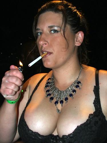 Pornstar deepthroat cumshots