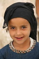 Cute veiled young girl - Yemen (Eric Lafforgue) Tags: republic arabic arabia yemen arabian ramadan yemeni yaman arabie yemenia jemen lafforgue arabiafelix  arabieheureuse  arabianpeninsula ericlafforgue iemen lafforguemaccom mytripsmypics imen imen yemni    jemenas    wwwericlafforguecom  alyaman ericlafforguecomericlafforgue contactlafforguemaccom yemenpicture yemenpictures