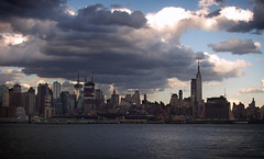 Something's Brewing (snowdog!) Tags: newyorkcity skyline newjersey manhattan weehawken thecharthouse