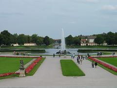 135_3558 (Leo da Vinci) Tags: mnchen ausflug nymphenburg