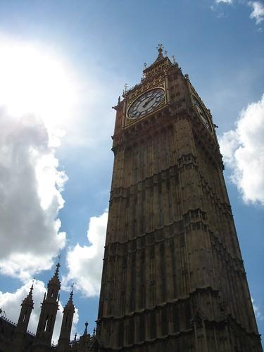 Big Ben_24