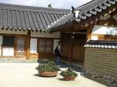 Koreanischer Garten (Jolli) Tags: marzahn freizeitpark