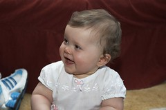 DSC_0029.jpg (mtfbwy) Tags: baby cute gwyneth