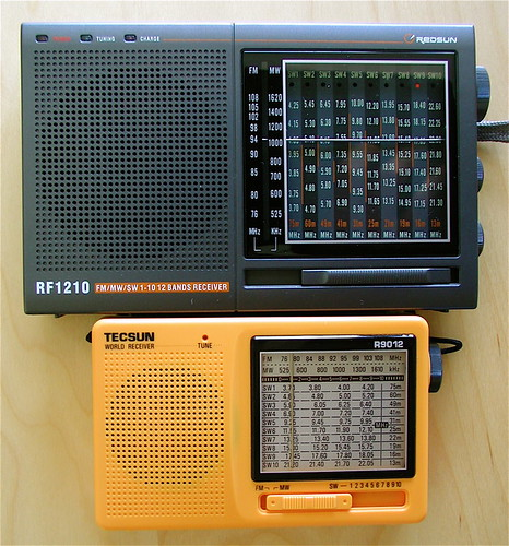 rf1210 with r9012