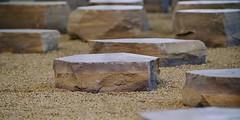 Mnchen Unterfhring (jan.martin) Tags: architecture germany munich mnchen de bayern deutschland bavaria arquitectura architektur allemagne muenchen architectuur arkitektur archi unterfhring