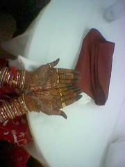 Wedding in Andheri