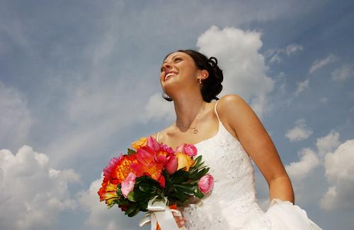 wedding_pro1 392