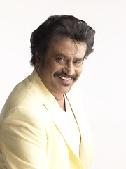 Super Star Rajinikanth in Sivaji (iVinay) Tags: boss cinema movie chennai tamil shankar tamilnadu theboss shreya kollywood shivaji avm rajinikanth rajini sivaji kanth