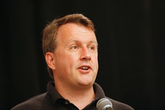 Whether you're interested in Y Combinator or not, startups should watch this Paul Graham interview
