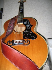 gibson acoustic guitar deal