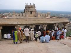 IMG_3324 (PrathapBN) Tags: religion jain shravanbelagola bahubali jainism indianfestivals belagola gommata gommateshwara mastakabhisheka mahamastakabhisheka bhagavanbahubali