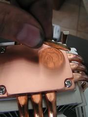 PICT0022.JPG (Fedot Praslov) Tags: hardware cooler scythe