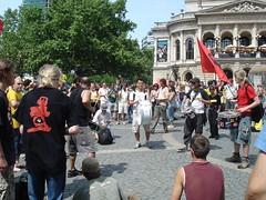 DSC05621 (|BJ3|) Tags: demo stuttgart gegenstudiengebhren frankfurt studiengebhren uni sozialabbau