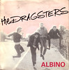 dragsters | albino