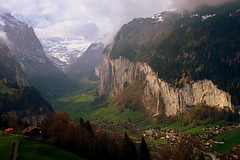 Getting High - Lauterbrunnen Valley - On the way up to JungfrauJoch - Switzerland ({ Planet Adventure }) Tags: favorite travelling 20d nature beautiful wonderful landscape ilovenature eos switzerland amazing cool holidays flickr canon20d exploring explorer great ab backpacking valley 100views stunning iwasthere incredible lauterbrunnen tagging canoneos jungfraujoch allrightsreserved myfaves havingfun adventuring aroundtheworld faved onflickr copyright visittheworld ilovethisplace aroundtheglobe travelphotos lauterbrunnenvalley facinating verycool topofeurope placesilove traveltheworld travelphotographs canonphotography alwaysbecapturing worldtraveller planetadventure lovephotography beautyissimple 20060430 visitswitzerland theworlthroughmyeyes switzerlandinanutshell selectedasfave peopleseemtolike supperb flickriscool loveyourphotos theworldthroughmylenses greatcaptures shotingtheworld by{planetadventure} byalessandrobehling icanon icancanon canonrocks selftaughtphotographer phographyisart travellingisfun laterallycool stunningscenery adventuringaroundtheglobe copyright20002006alessandroabehling allswitzerland justswitzerland greatswitzerland
