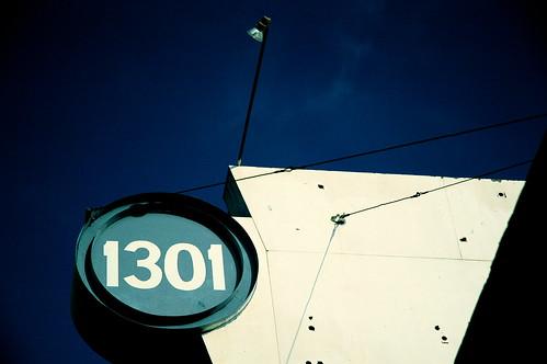 1301 Sun