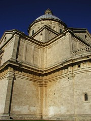 BB862 Monte Pul Church (listentoreason) Tags: italy architecture favorites places score40