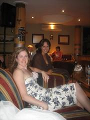 wedding 179 (Lisa_Gardiner) Tags: paul lisa gardiner scannell