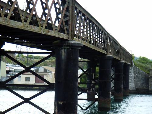 Laira-Bridge-010