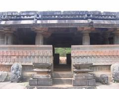 KALASI Temple Photography By Chinmaya M.Rao  (31)