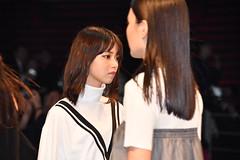 西野七瀬 画像54